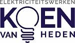 Elektricien Koen Van Heden